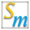 LogoMiniSolmar